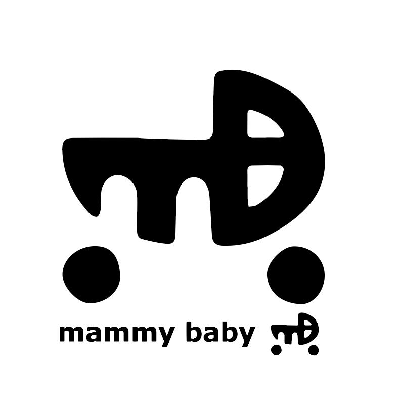 有限会社 マミーベィビー のロゴ写真