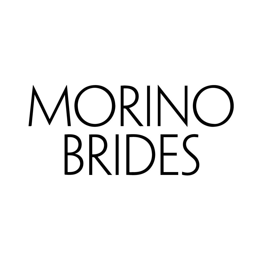 モリノブライズ株式会社のロゴ写真