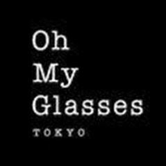 オーマイグラス株式会社のロゴ写真