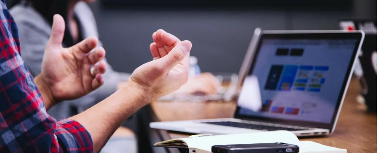 経営企画の責任者募集!いっしょに会社の未来を作りませんか?のカバー写真
