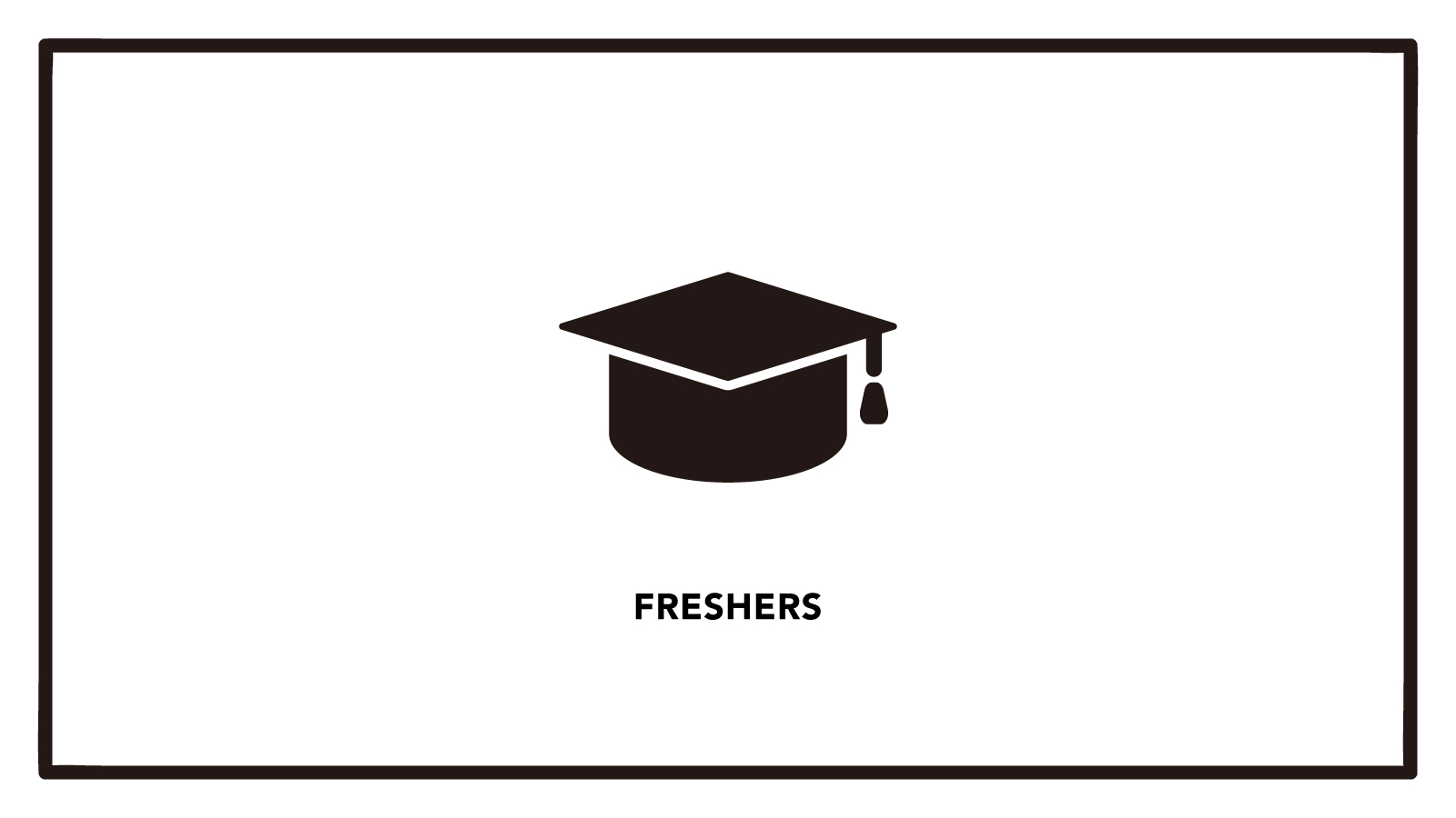 <2021年新卒 web会社説明会>ベンチャー企業、販売に興味のある方を募集!!のカバー写真