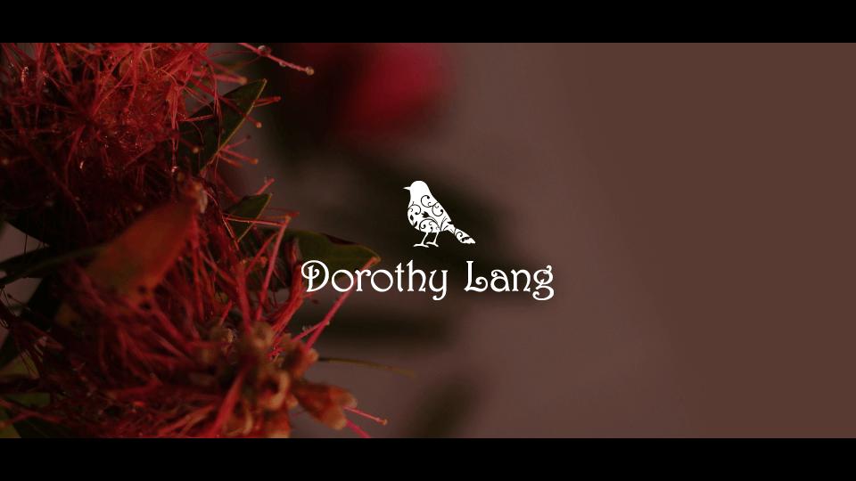 【横浜|Dorothy Lang】マニッシュ×トレンドなファッション雑貨のカバー写真