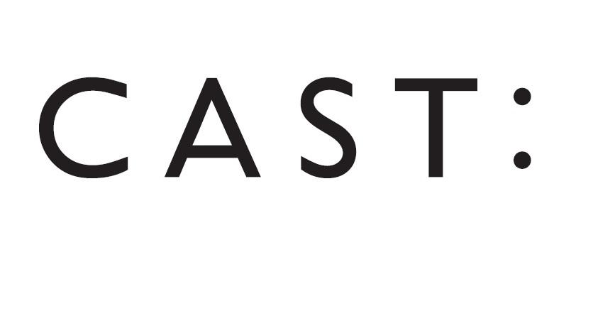 【婦人CAST】未経験者歓迎!フィッティングモデル募集のカバー写真