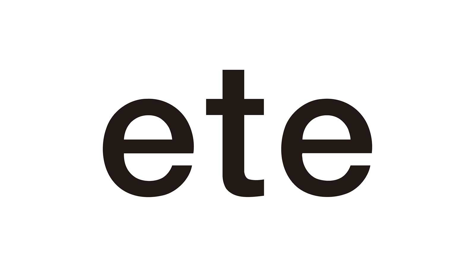 【ete(エテ)】東京ソラマチのカバー写真