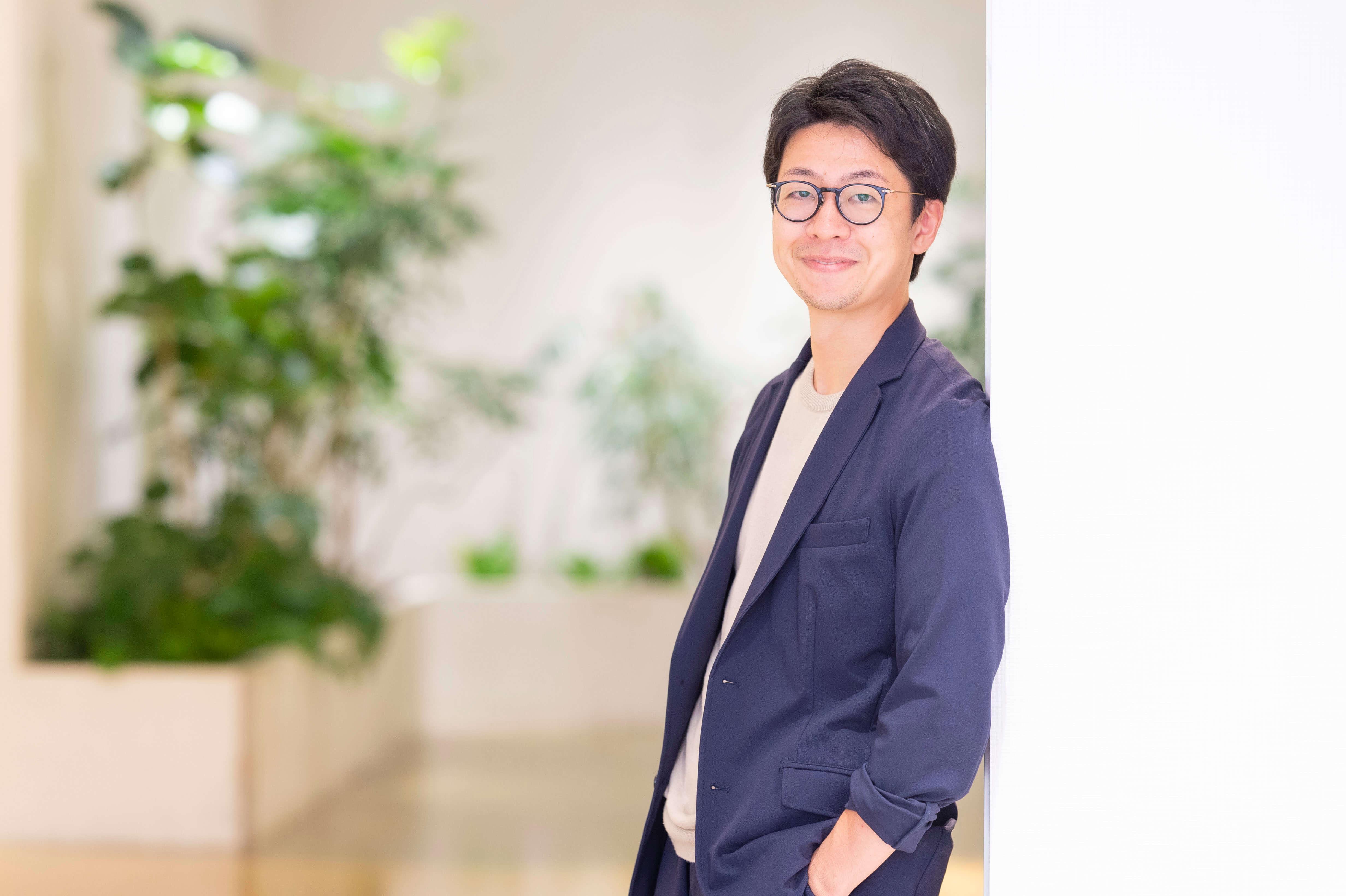 COO候補|20代女性起業家率いるD2Cスタートアップを牽引するキーマンを募集!のカバー写真