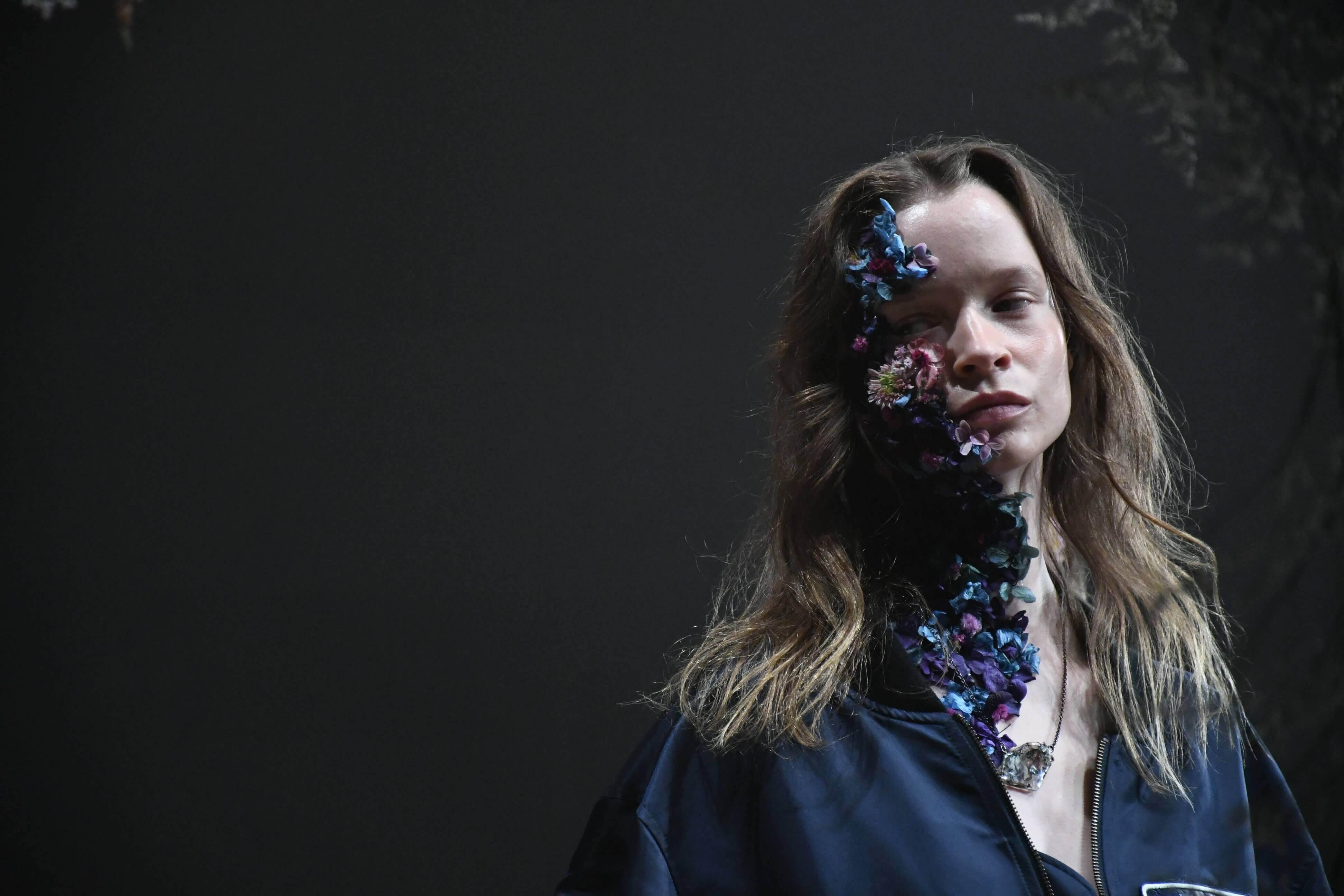 【学生団体】ファッションメディアサークル ADDmagazine 新メンバー募集のカバー写真