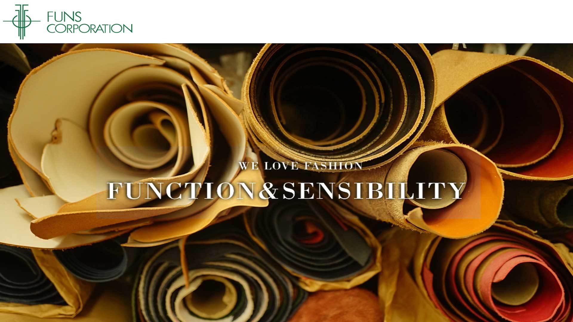 【企画営業】OEMから自社ブランドまで幅広く手掛ける老舗企業です!のカバー写真