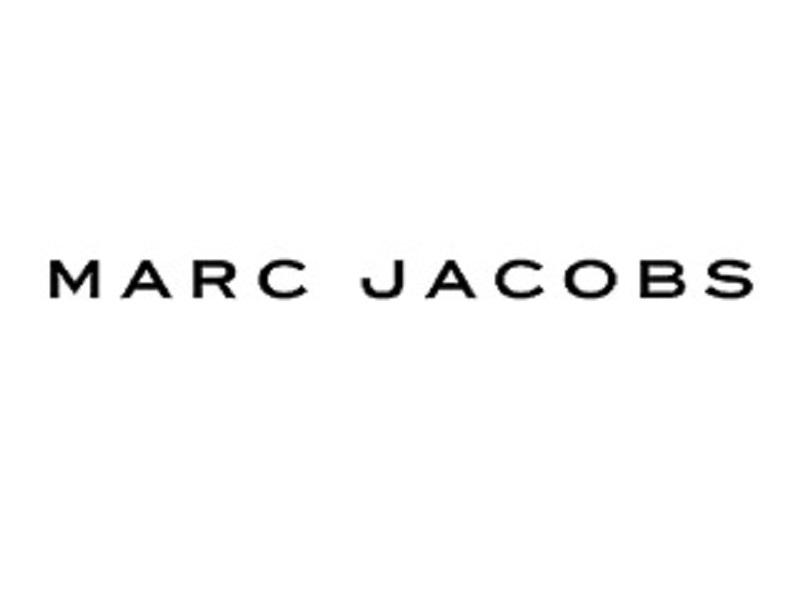 年末年始休みOK【MARC JACOBS】約1ヶ月サポートSTAFF@1500円のカバー写真
