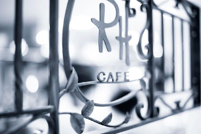 RHC CAFEロン・ハーマンカフェみなとみらい店・ホール / キッチンのカバー写真