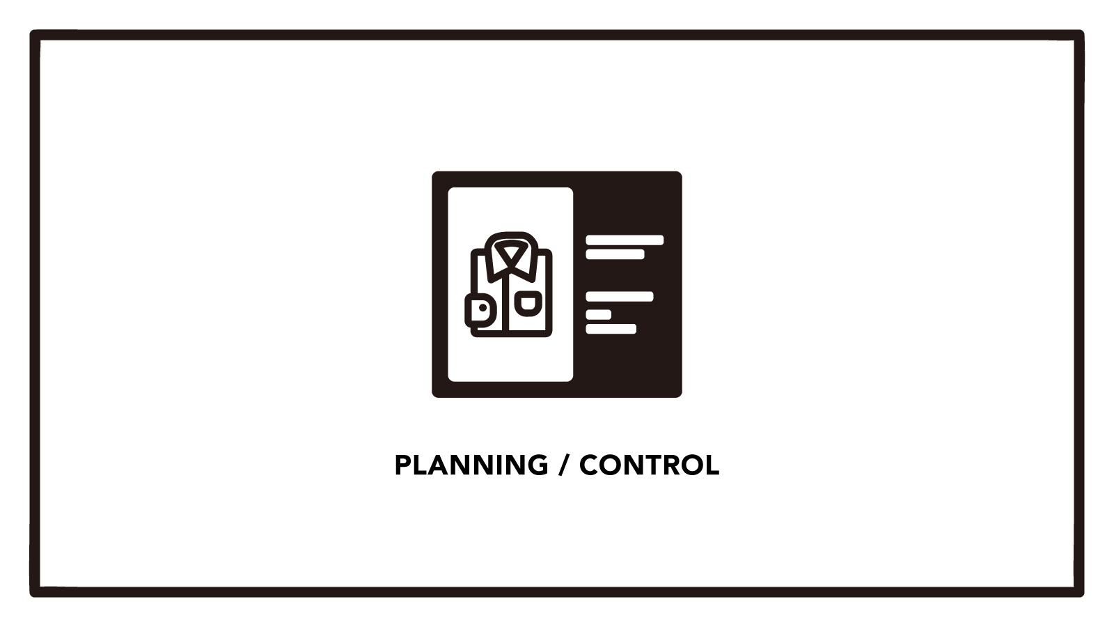 【DB/商品調達管理】急成長中のアパレルメーカーでの商品管理業務をお任せします!のカバー写真