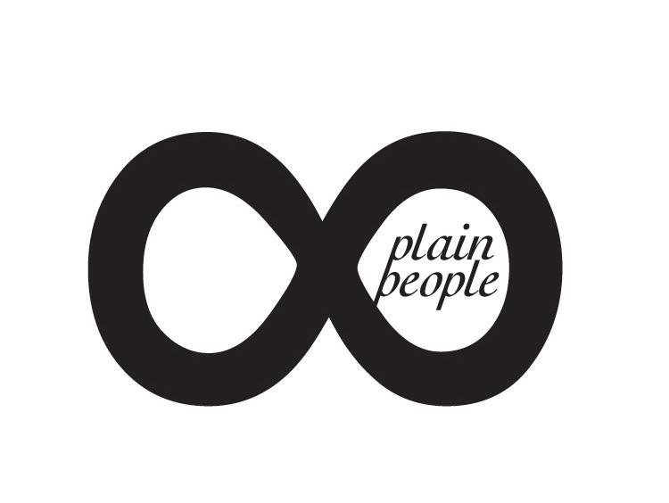 【PLAIN PEOPLE(プレインピープル)】≪週3日OK≫玉川高島屋S.Cのカバー写真