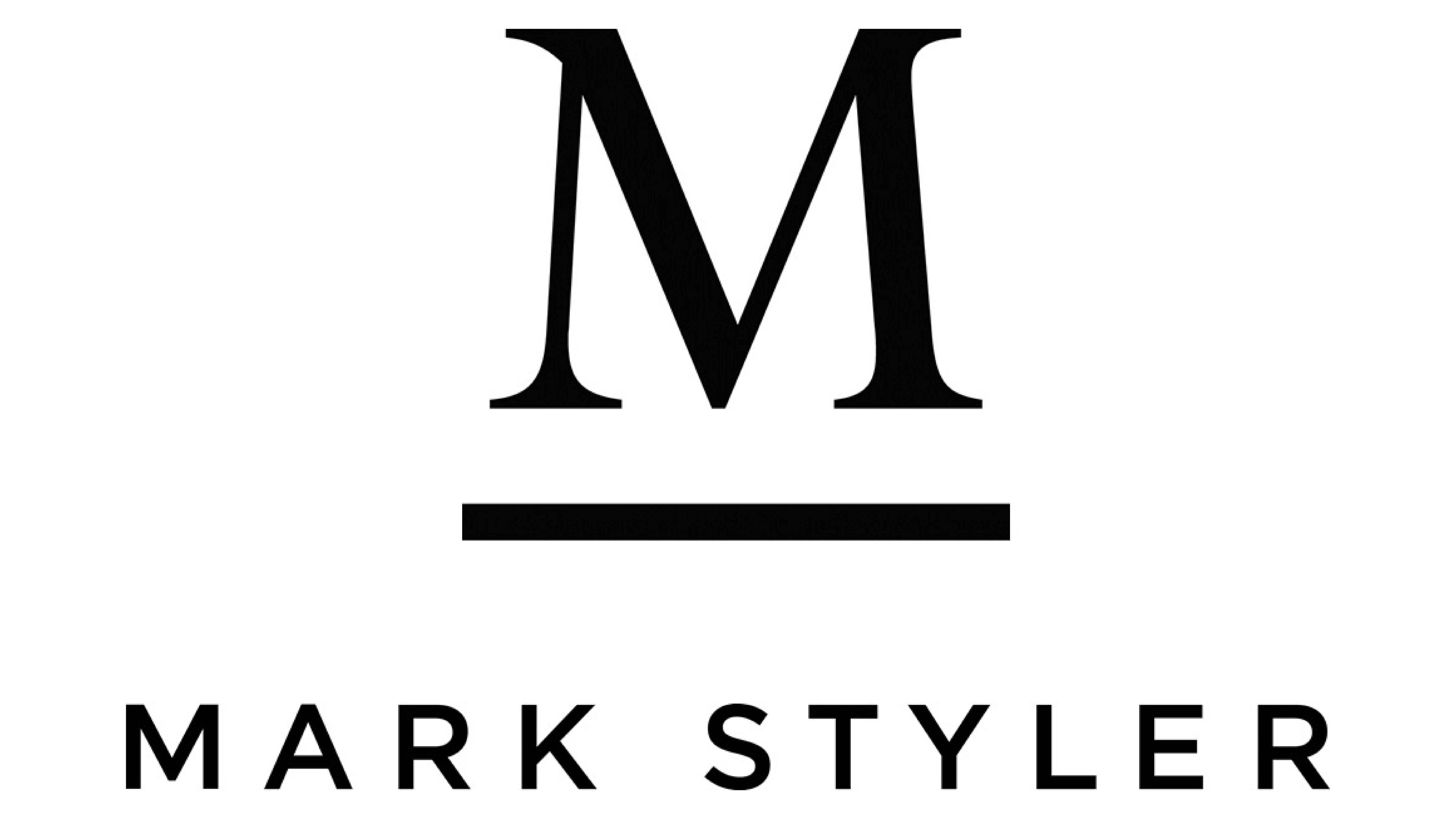 【MARK STYLER】⊹˖✧当社UN3D.でのEC・SNS担当募集⊹˖✧のカバー写真