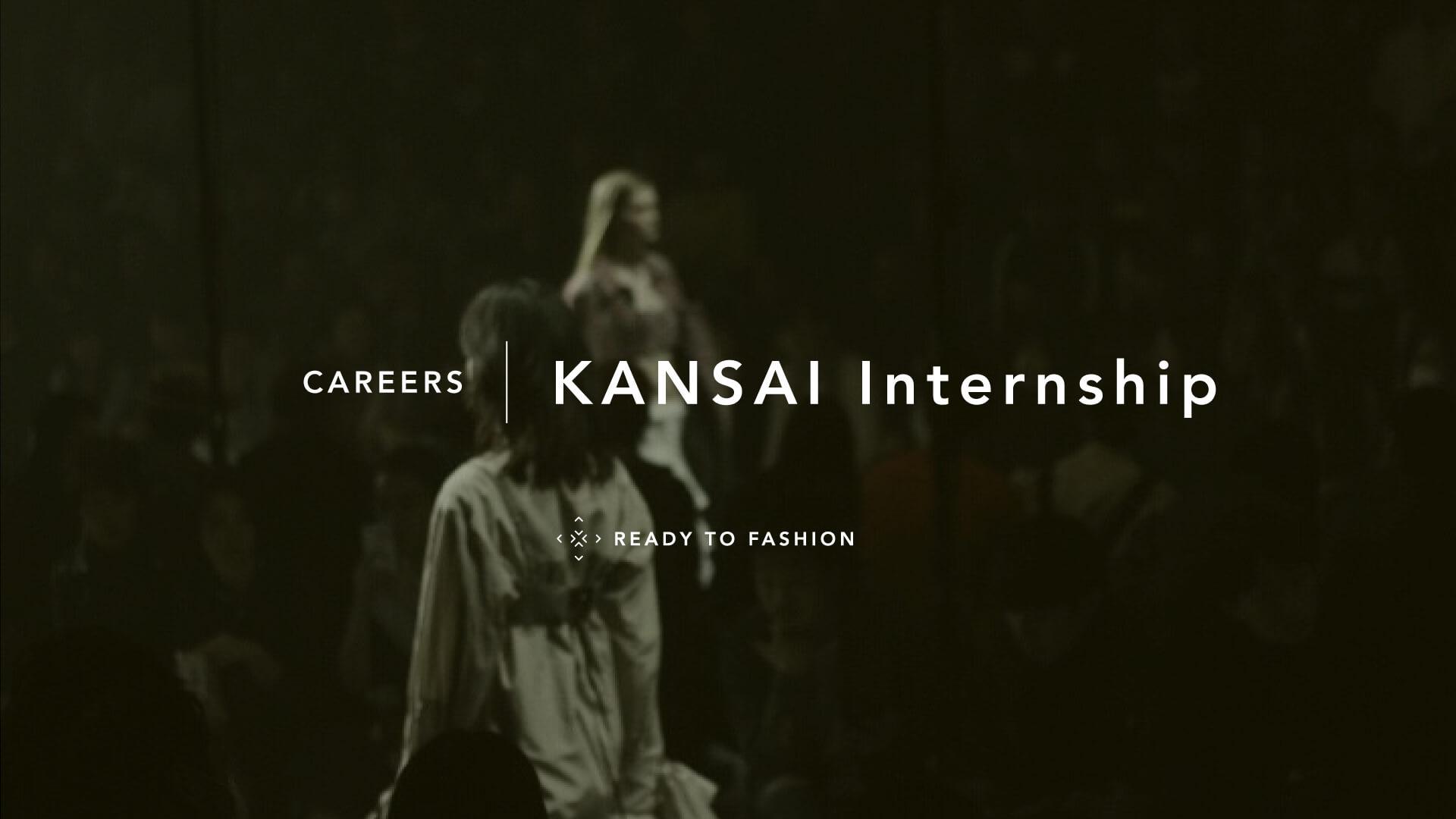 fashion community 1.0 関西支部マネジメントに挑戦したい人のカバー写真