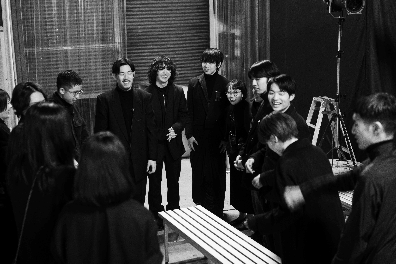 【学生団体】Keio Fashion Creator pressメンバー募集のカバー写真