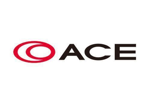【ACE(エース)】≪週3日OK≫伊勢丹新宿 メンズ館のカバー写真
