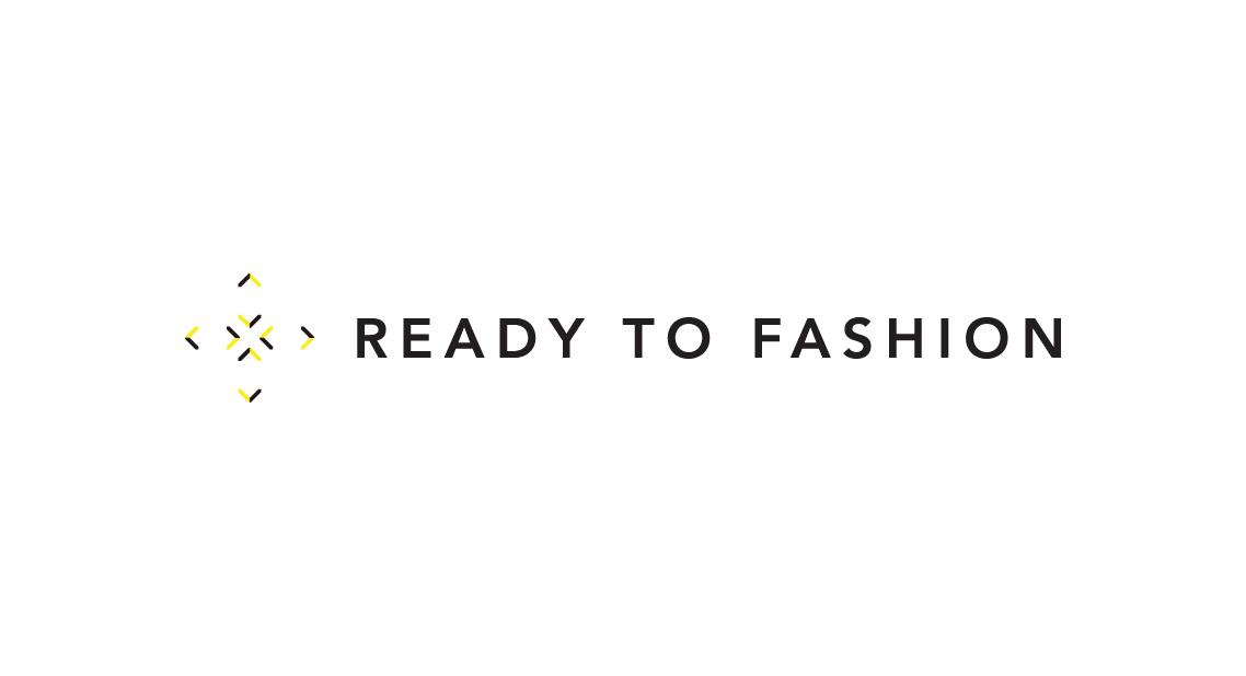 ファッションテック企業にてアパレルブランド向けセールスの募集ですのカバー写真