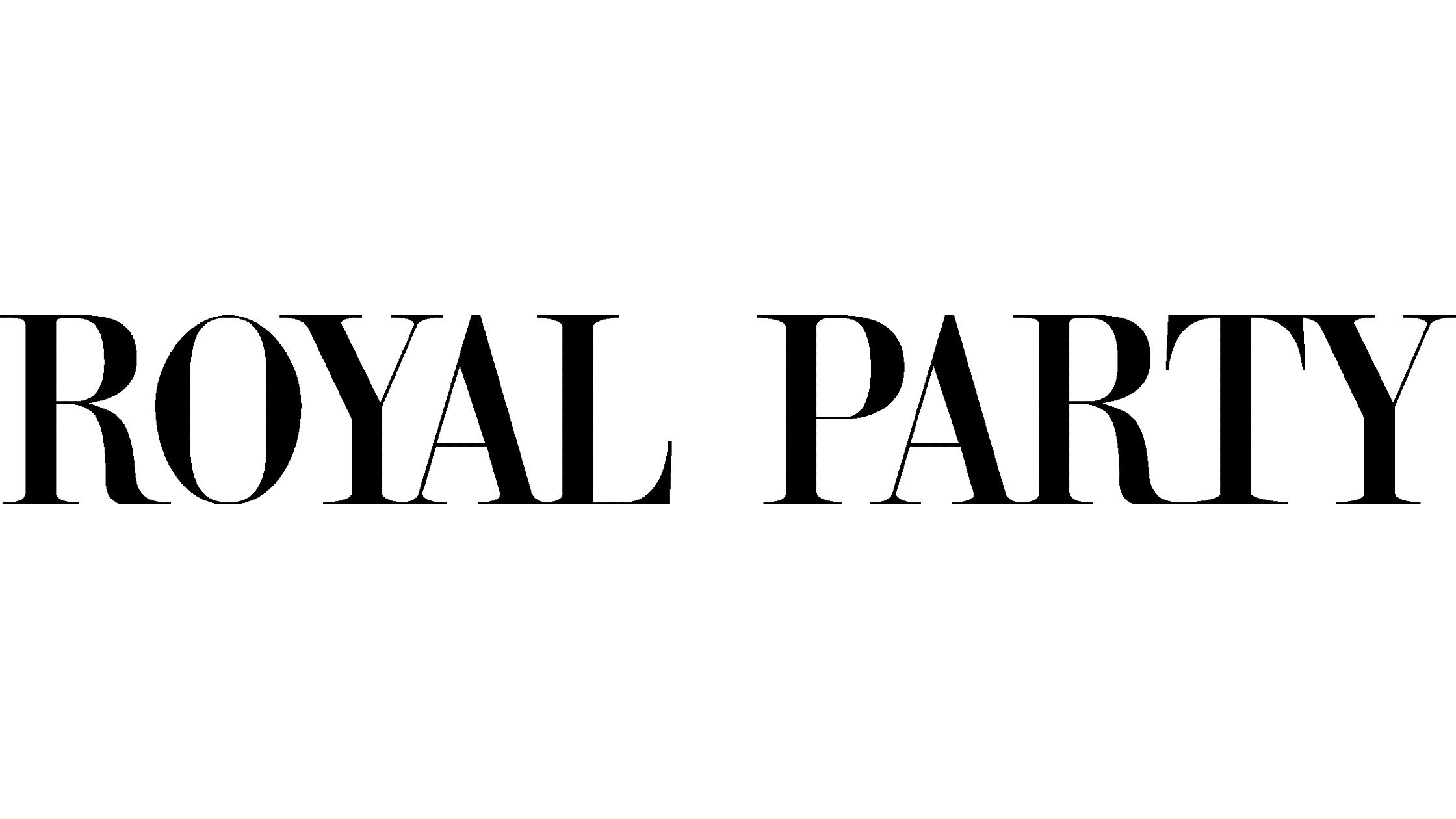 学業考慮!池袋PARCO|ROYAL PARTYショップスタッフ募集のカバー写真