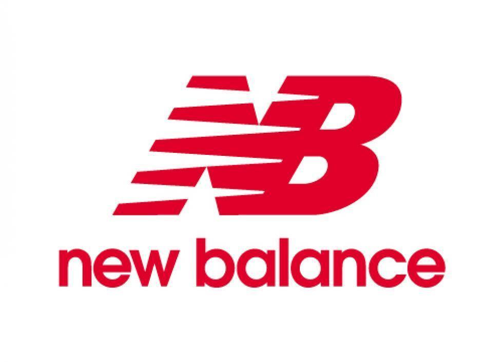 New Balance Factory Store オープニングスタッフ/横浜のカバー写真