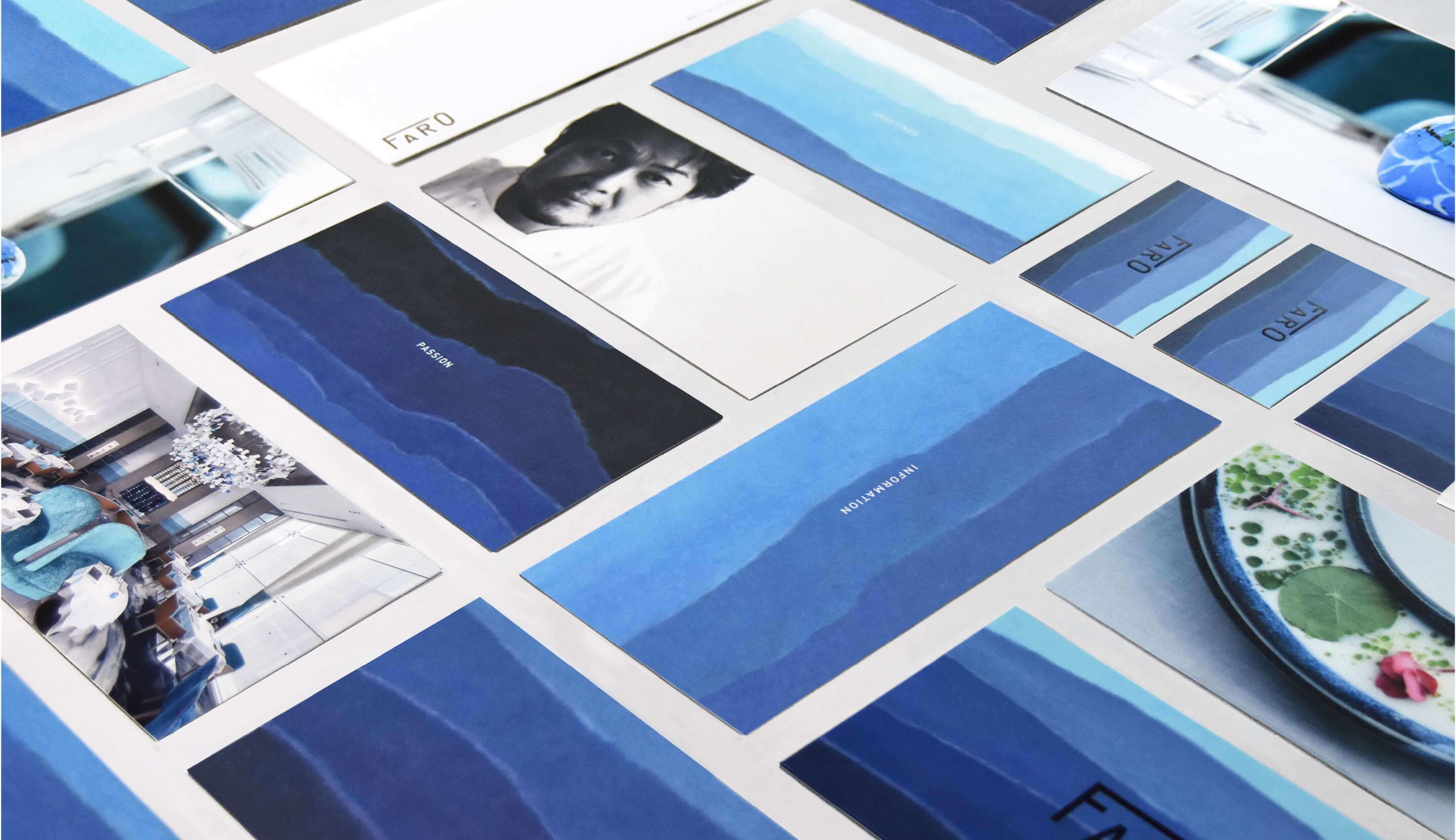 デザインコンサルティング会社のアカウントプランナー職●実務経験浅可のカバー写真