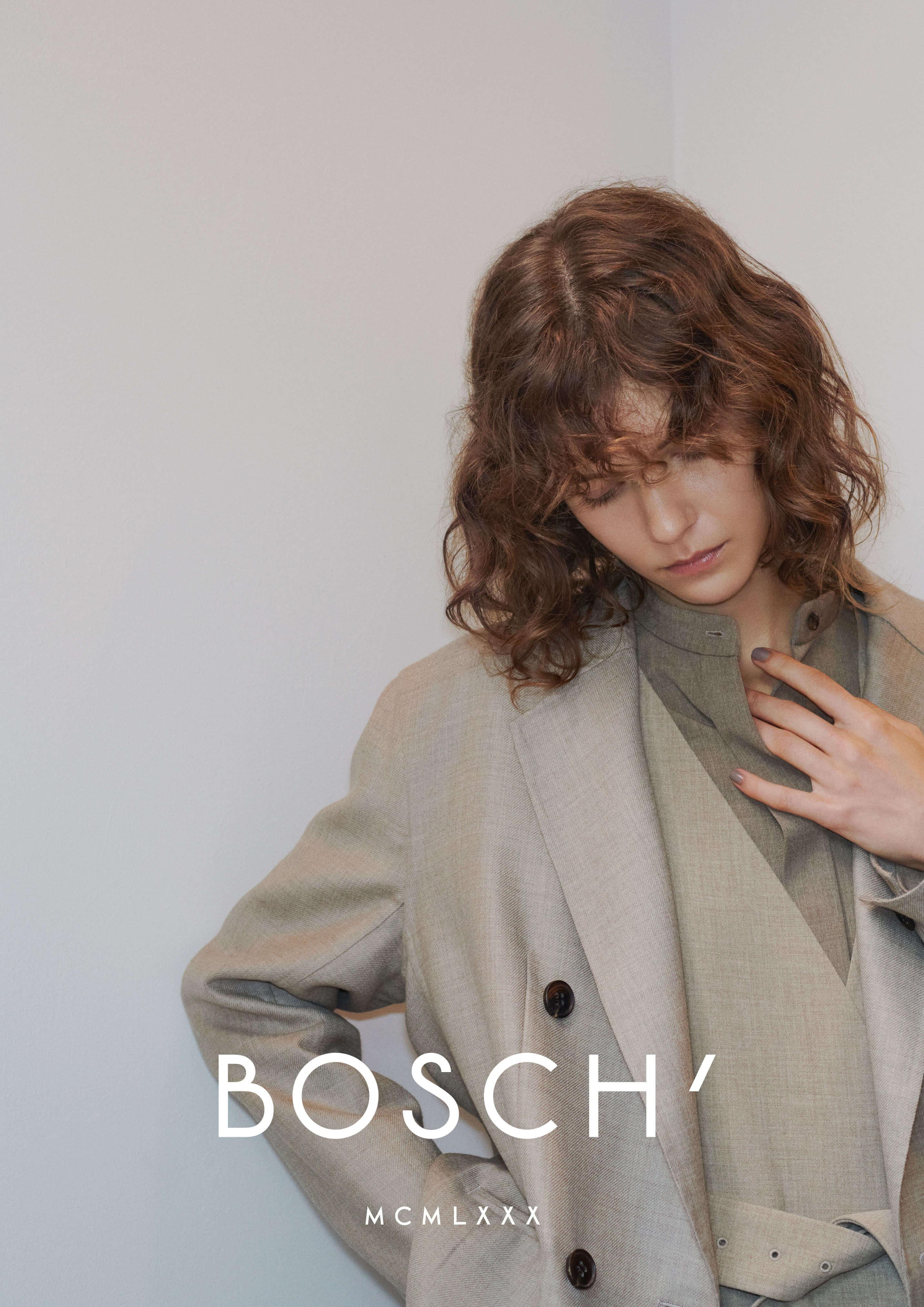【アルバイト・正社員】BOSCHでのアパレル販売スタッフ募集★のカバー写真