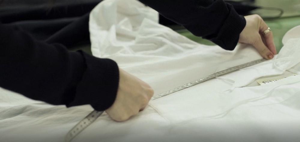 MOUSSY布帛・カットソー生産管理募集中のカバー写真