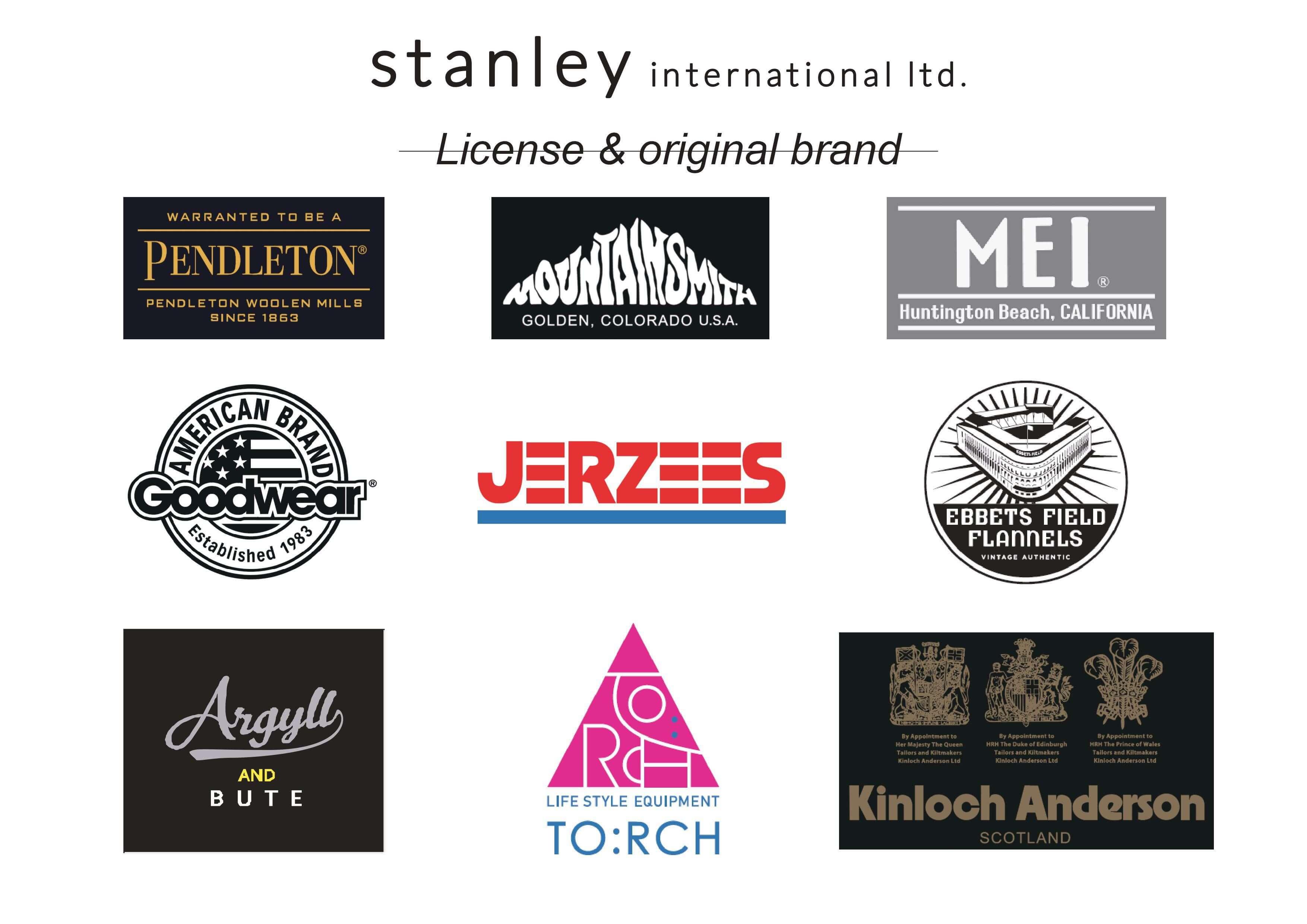 商品企画や生産管理伝ってください!ファッション雑貨/アパレルウェアの企画製造管理のカバー写真