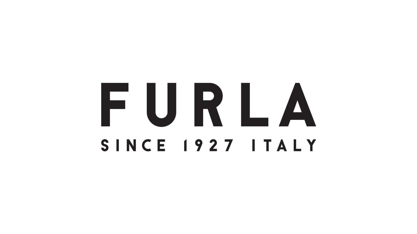 【FURLA(フルラ)】銀座店のカバー写真
