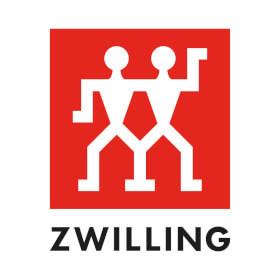 企業のロゴ写真