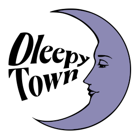 CARELA株式会社のロゴ写真