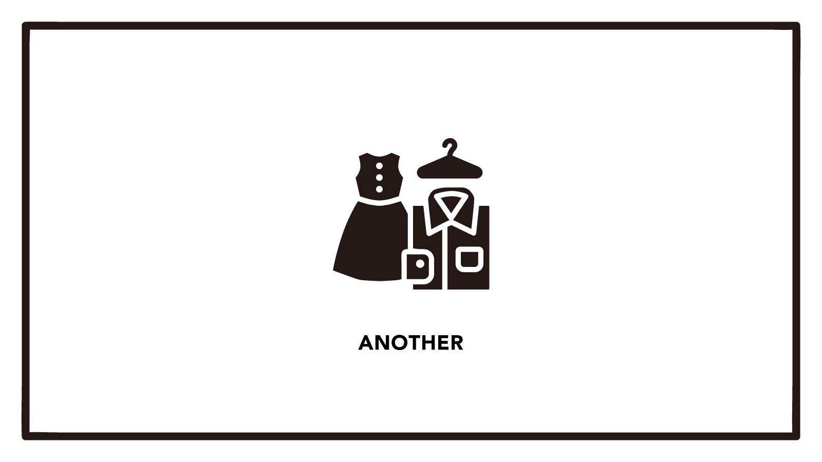 【経理財務】大手企業で安定!年収アップしたい方おすすめ!のカバー写真