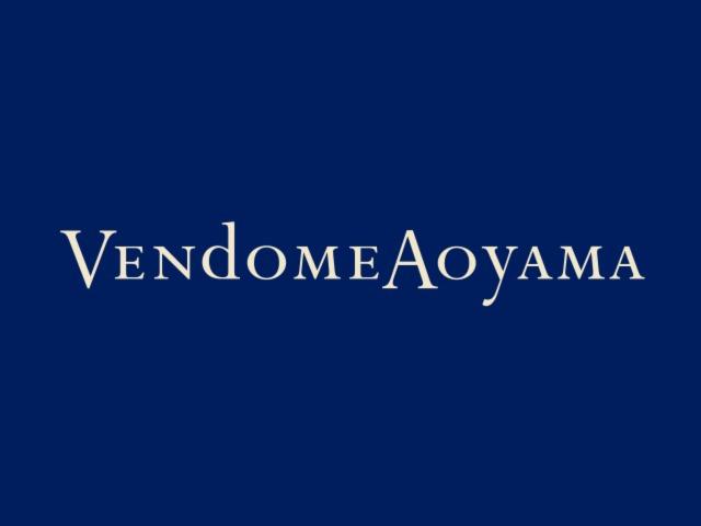 VENDOME AOYAMA販売スタッフ募集!西武福井店 / TRZH08000のカバー写真