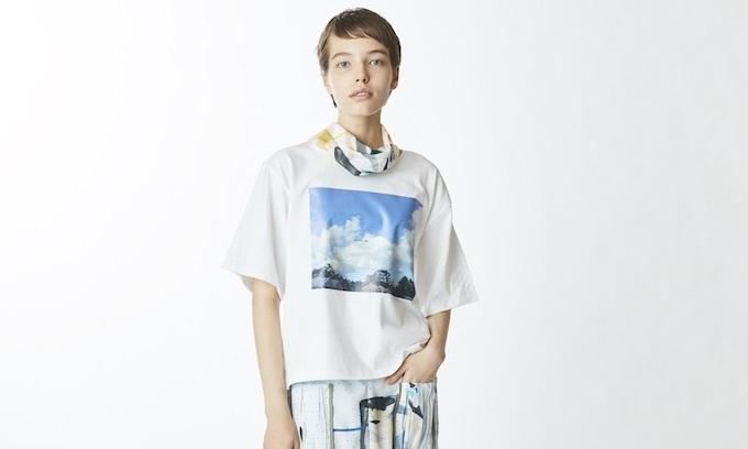 勤務日数相談可能!●洋服好きな20〜30代募集/学生歓迎【名古屋タカシマヤ】のカバー写真