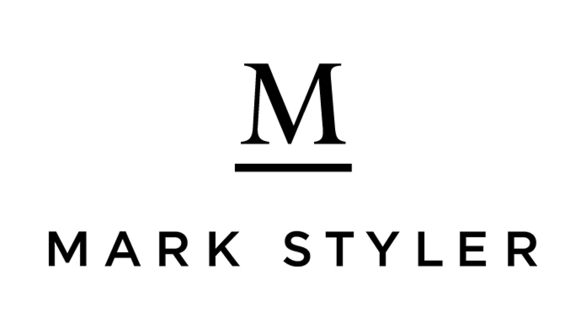 【法務】MARK STYLER 経験者募集のカバー写真