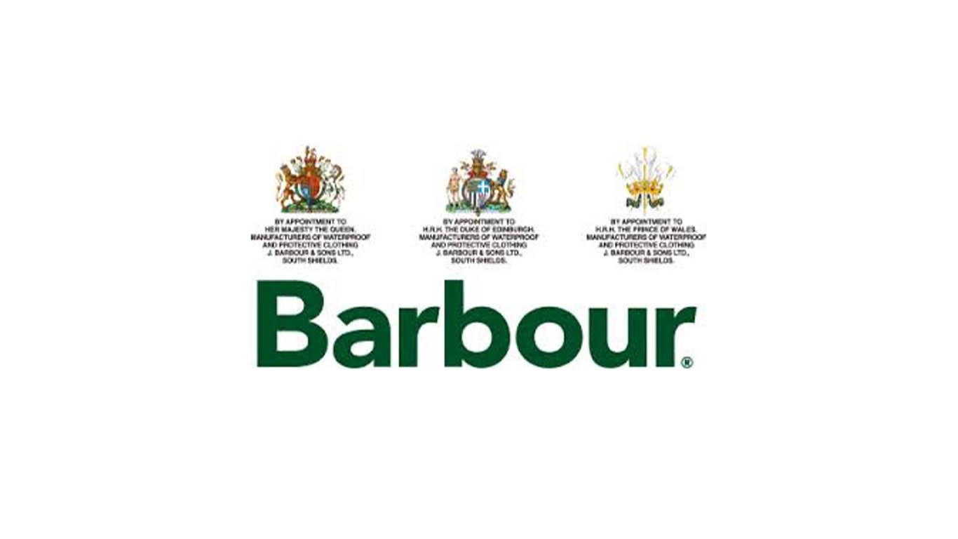 【契約社員】銀座店 Barbour(バブアー)/ 392のカバー写真