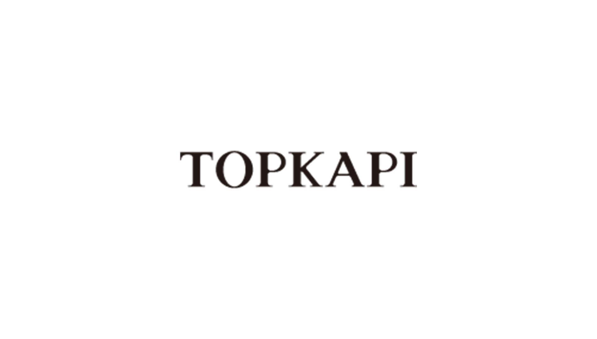【アルバイト】TOPKAPI/トプカピ/横浜ジョイナス /TC00001のカバー写真