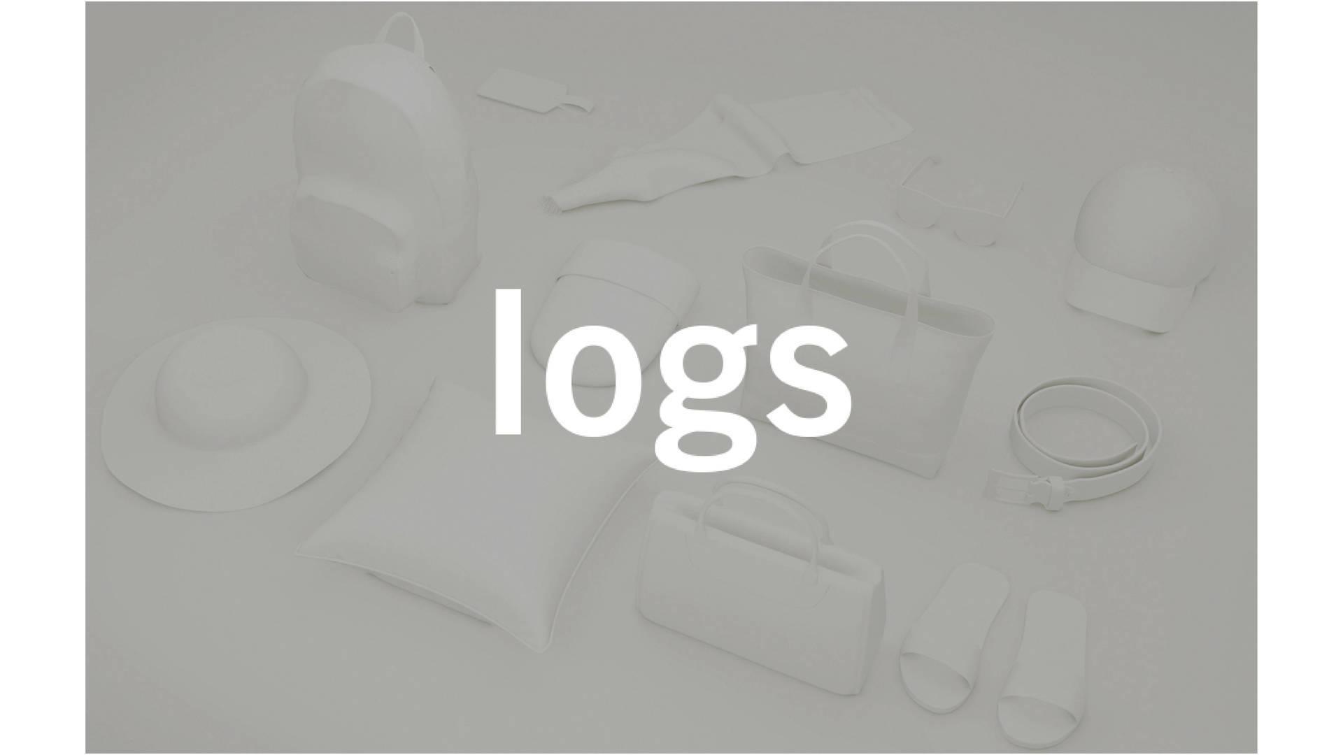 【軽作業アルバイト/パート募集】値付け、出荷及び簡単な事務作業のカバー写真