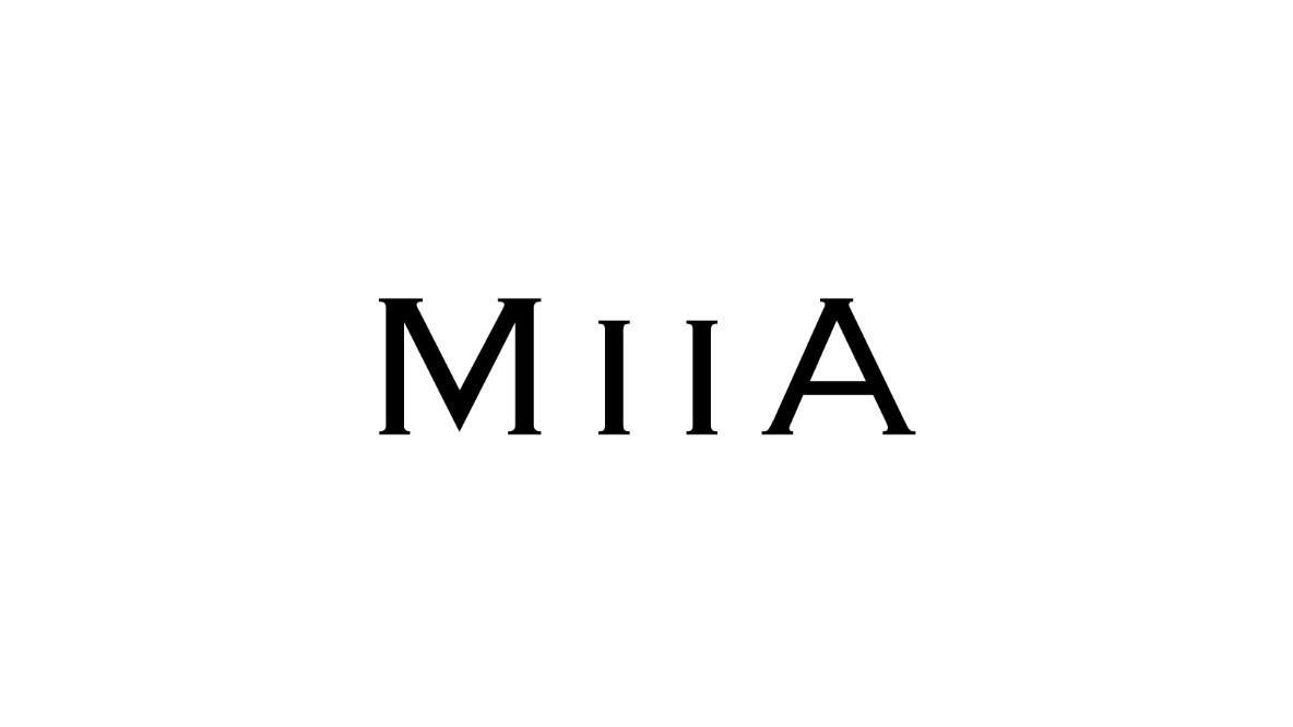 学業考慮!新宿ルミネエスト|MIIAショップスタッフのカバー写真