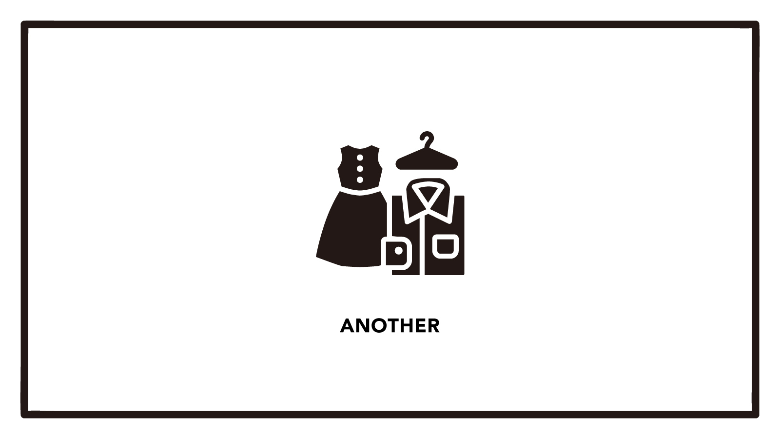 商品調達管理(DB)を募集しています|日本初・日本最大級のファッション×IT企業のカバー写真