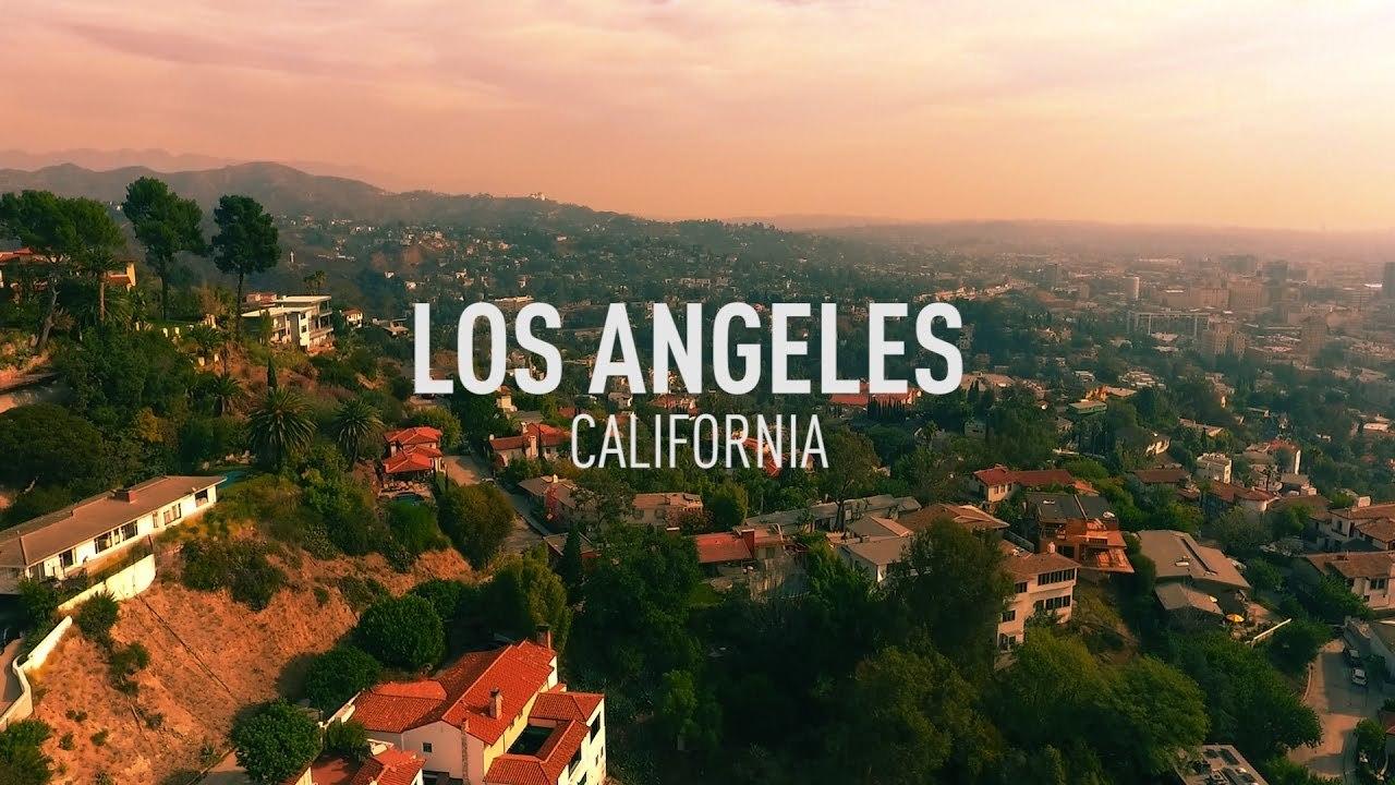 【未経験OK】ロサンゼルス発の成長企業にてB2B営業担当者募集!のカバー写真