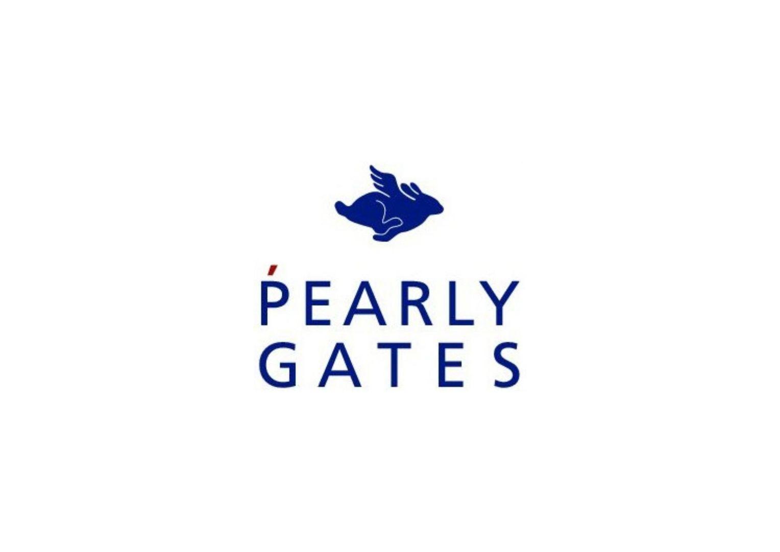PEARLY GATES 御殿場プレミアムアウトレット店 / NCGP00813のカバー写真