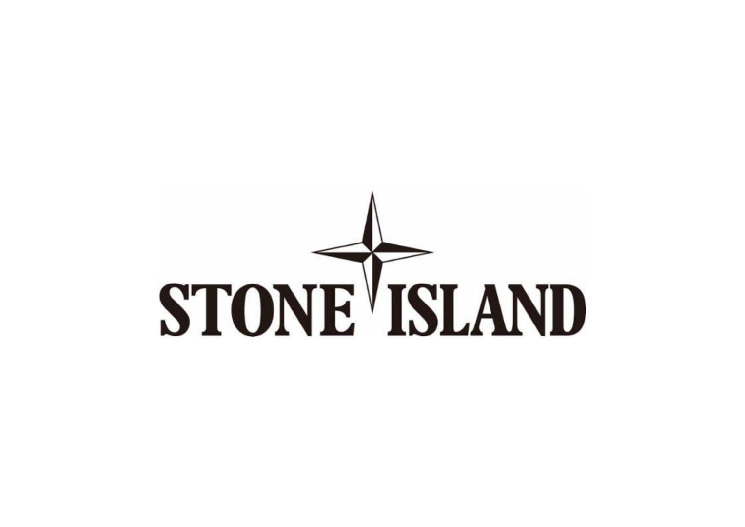 STONEISLAND 御殿場 アパレル販売スタッフ募集! / 211のカバー写真