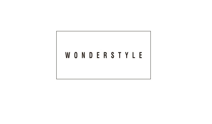 <アルバイト募集>アーティストLIVE衣裳制作!デザインからワードローブまで!のカバー写真