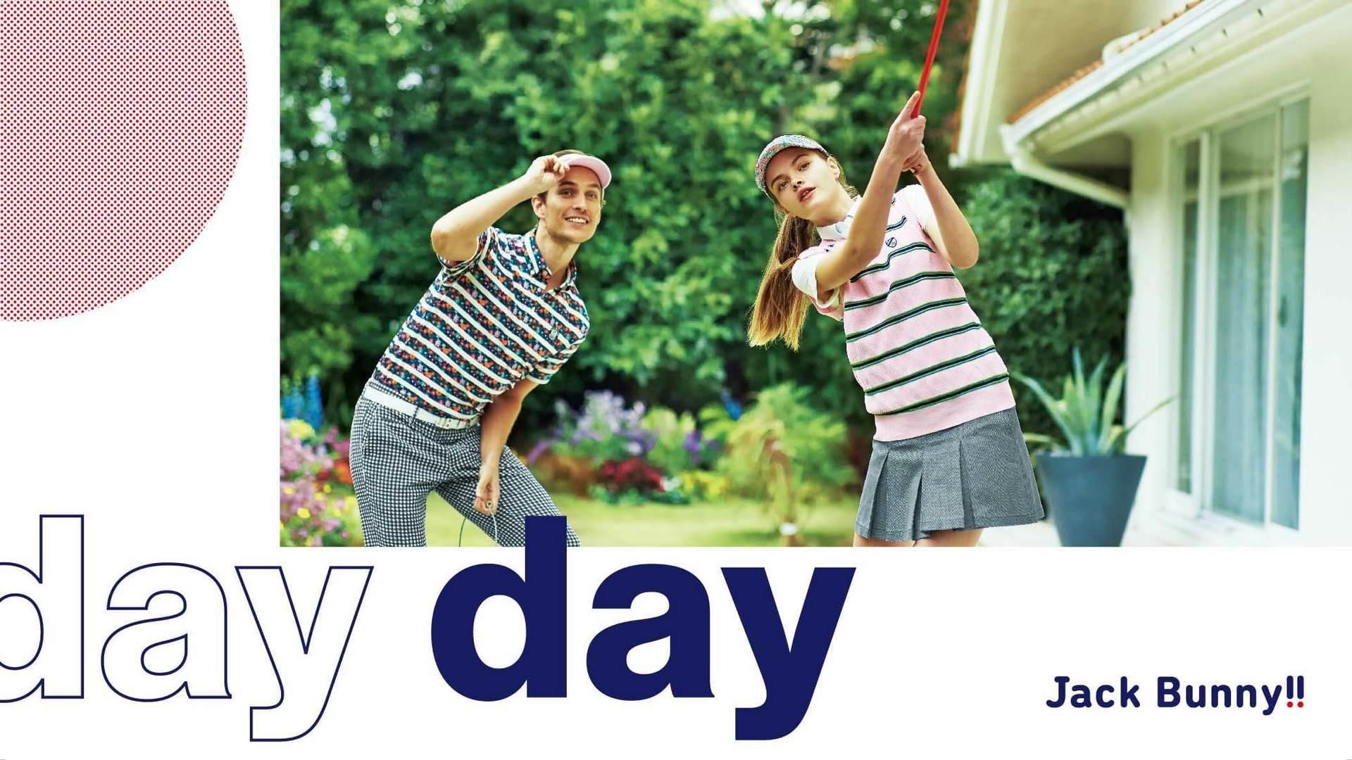 注力事業!ゴルフウェアブランドECサイトのPDCAを回すスタッフを募集!のカバー写真