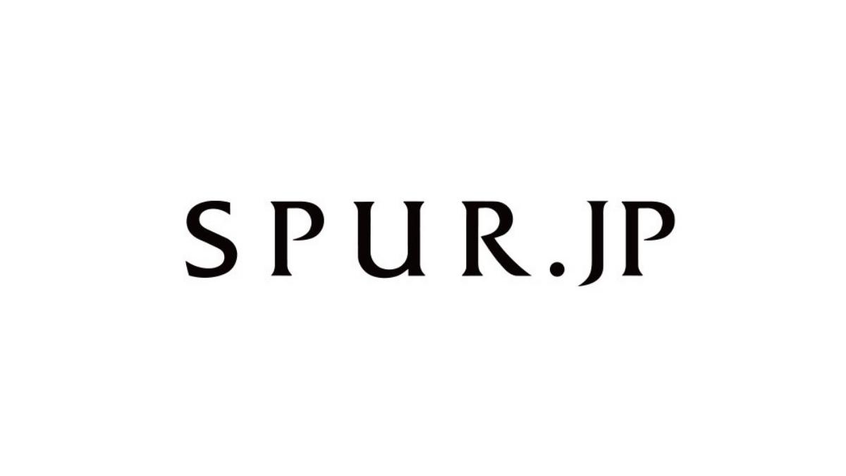 【正社員】『SPUR.JP』のマークアップエンジニアのカバー写真