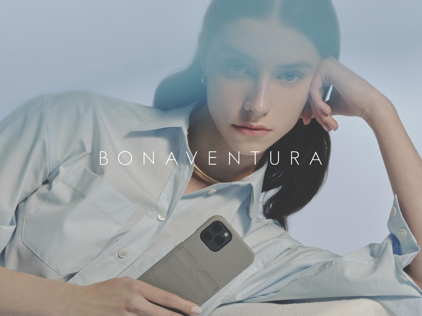 【WEBマーケティング】BONAVENTURA|経験者歓迎|東京のカバー写真