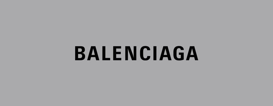 【セールスアソシエイト】BALENCIAGA(バレンシアガ)|東京・横浜のカバー写真