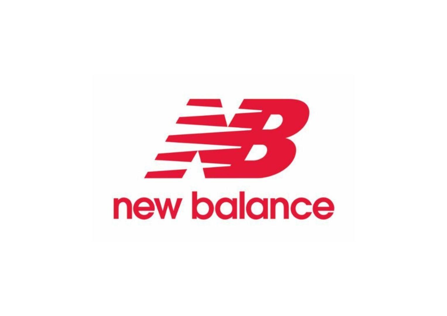 new Balance factory store 横浜 / TCZI05301のカバー写真