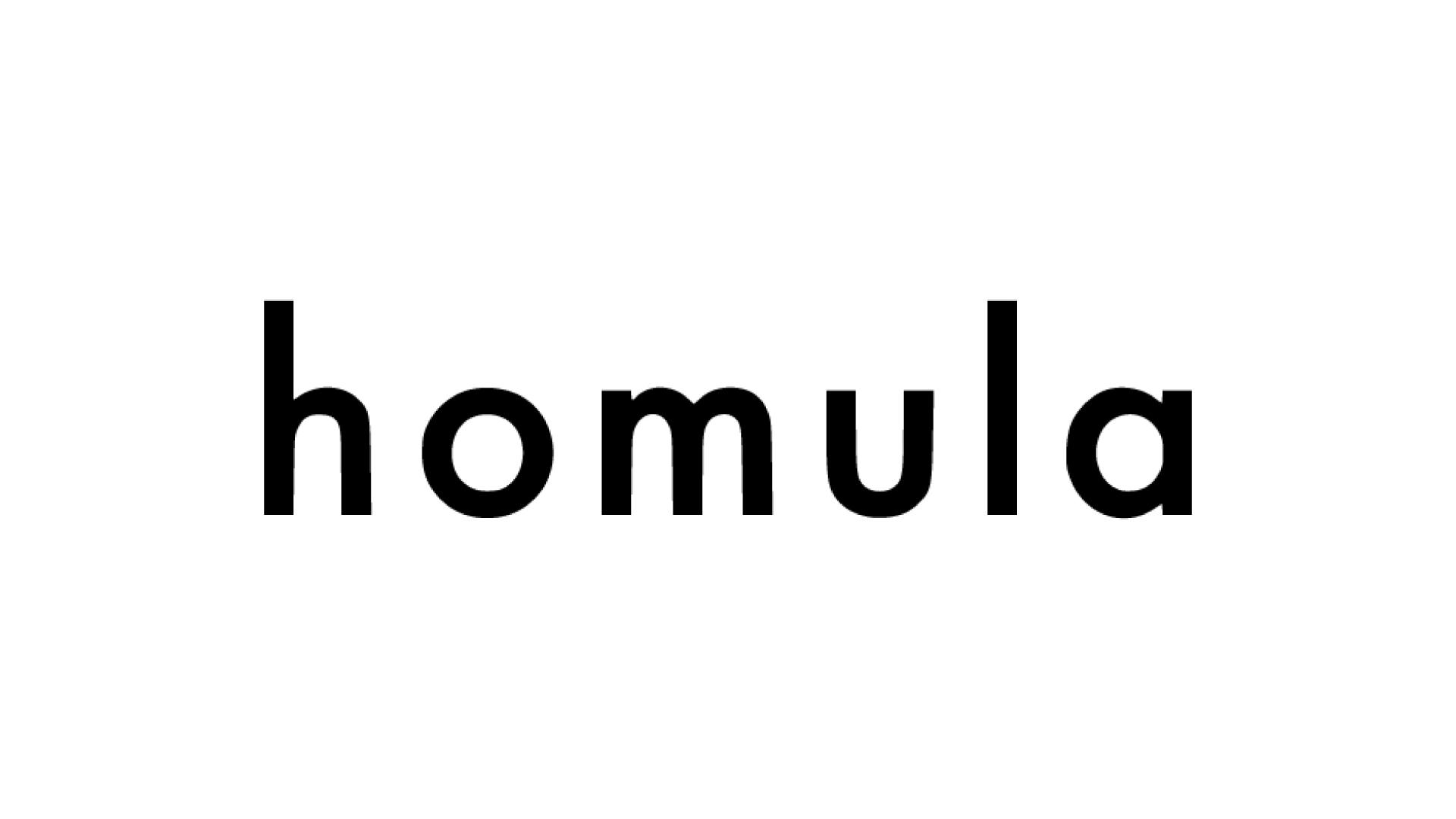 顧客・パートナーとhomulaを繋ぐマーケティングチームリーダー募集のカバー写真