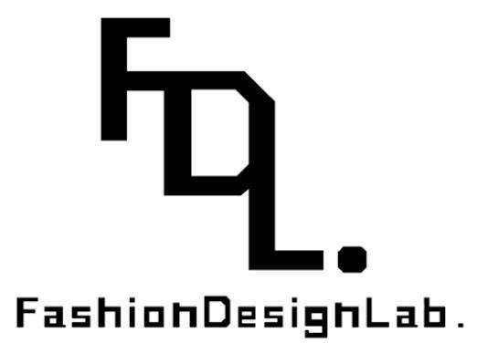 【学生団体】FDL 2019年度 新規メンバー募集のカバー写真