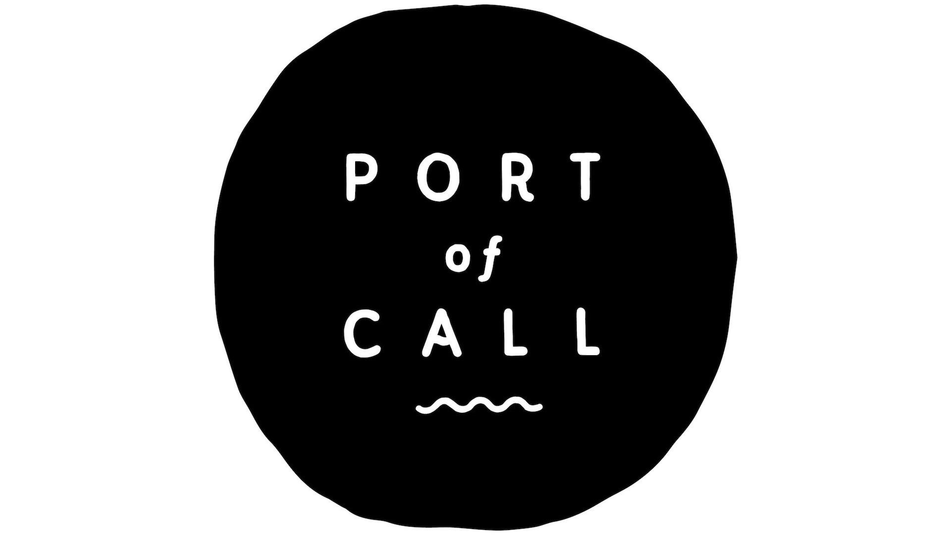 株式会社ジャングルジャムの店舗スタッフ|PORT of CALLのカバー写真